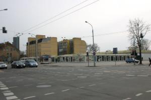 Vilnius (186)