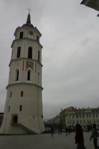 Vilnius (68)